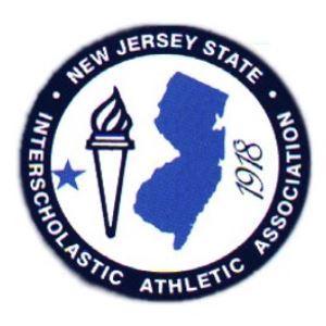 Athletic Association - Doane Academy